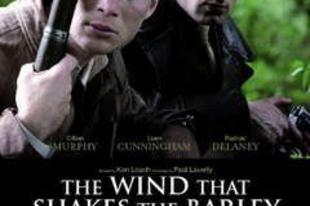 Felkavar a szél / The Wind That Shakes the Barley (2006)