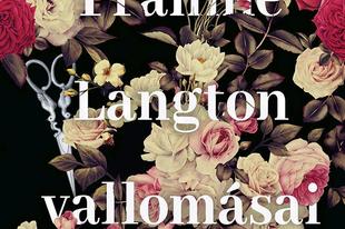 Könyvkritika – Sara Collins: Frannie Langton vallomásai (2020)