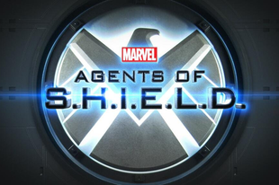Marvel's Agents of S.H.I.E.L.D. - pilot