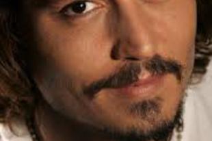 Aki sokkal több, mint egy rocksztár kalóz: Johnny Depp (1963-)