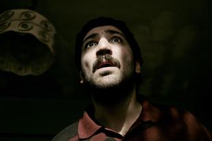Frenzy / Abluka (2015)