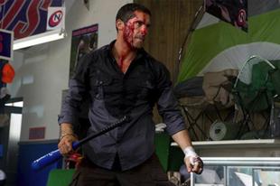 Tökéletes katona: A leszámolás napja / Universal Soldier: Day of Reckoning (2012)