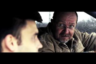 Rövidfilm ajánló : Néma