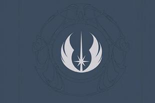 Könyvkritika: Star Wars - A jedi útja (2016)