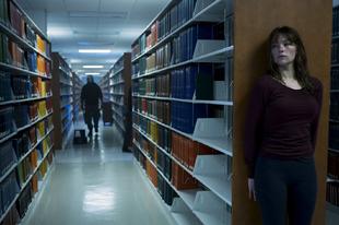 Villámkritikák: Kristy (2014), Intruders /Shut In/ (2015), Static: Nincs menekvés (2012)