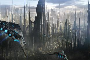 Lenézett műfajok: a sci-fi