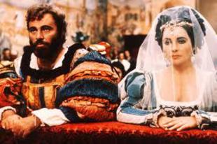 A 10 legjobb Shakespeare filmadaptáció