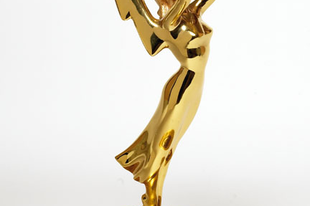 Mit ér az Emmy-díj, ha magyar?