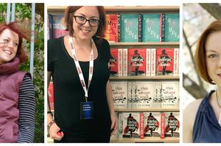 Könyvkritika: V.E. Schwab: Egy sötétebb mágia (2017)