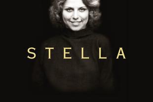 Könyvkritika - Takis Würger: Stella (2019)
