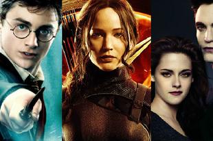 5 ok, amiért leáldozott a young adult-filmeknek
