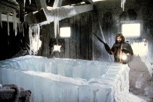 A dolog / The Thing (1982)