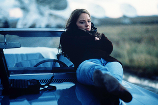 Kapcsolat / Contact (1997)
