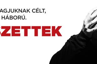 Könyvkritika: Czető Bernát László: Veszettek (2015)