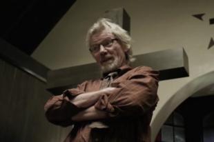 Villámkritikák: Red State (2011), The Sacrament (2013)