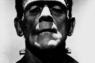 Könyvkritika: Mary Shelley: Frankenstein, avagy a modern Prométheusz (1818)