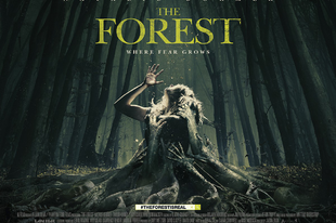 Top 10 horrorfilm 2016-ban - Werewolfrulez szája íze szerint