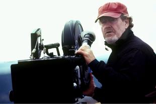 Aki újra kezd méltó lenni a saját legendájához: Ridley Scott (1937-)