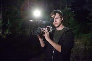 A Blair Witchtől Linklaterig - így alakította a realizmus a filmeket