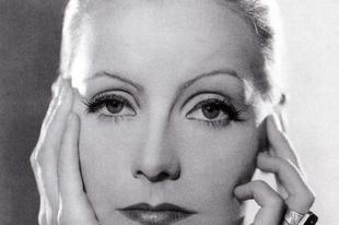Hűvös északi szél Hollywoodban: Greta Garbo (1905-1990)