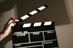 Hogyan ne készítsünk filmet?