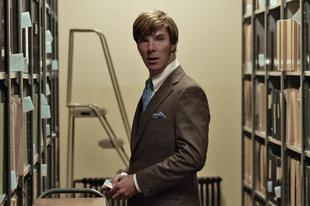A 10 legjobb Benedict Cumberbatch alakítás