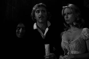 Az ifjú Frankenstein / Young Frankenstein (1974)