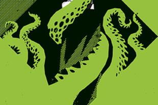 Könyvkritika – H. P. Lovecraft: Onnan túlról (2019)