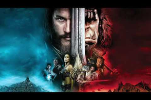 Podcast: Ami a kritikából kimaradt - Warcraft