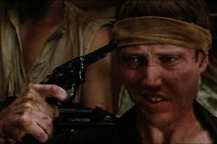 A szarvasvadász / The Deer Hunter (1978)