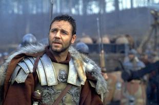 Gladiátor / Gladiator (2000)