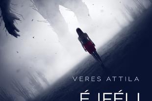 Könyvkritika: Veres Attila: Éjféli iskolák (2018)