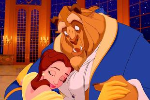 A 10 legjobb Walt Disney-film