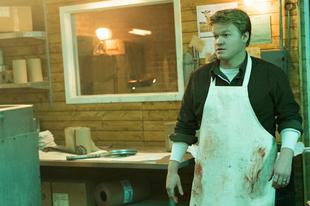 Sorozat: Fargo – 2. évad