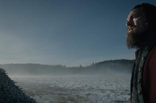 Damien Chazelle esete a túl emberfeletti filmekkel