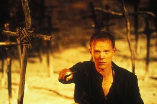 Ördögi színjáték / The Reckoning (2003)