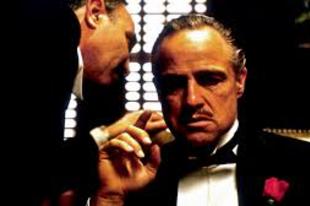 A keresztapa / The Godfather (1972)