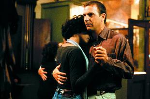 Több, mint testőr / The Bodyguard (1992)