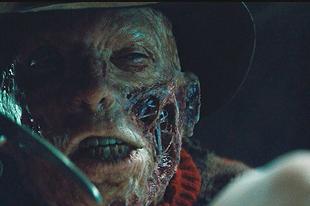 Másodvélemény: Rémálom az Elm utcában / A Nightmare on Elm Street (2010)