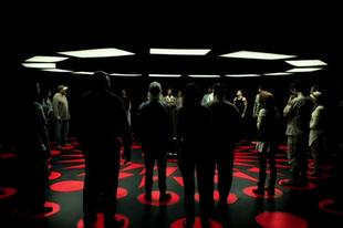 Circle (2015)