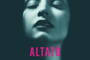 Könyvkritika: Michael Robotham – Altató (2016)