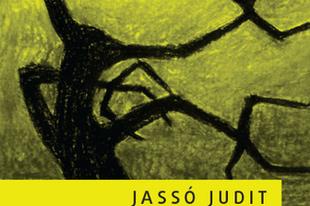 Könyvkritika - Jassó Judit: Kaszt (2019)