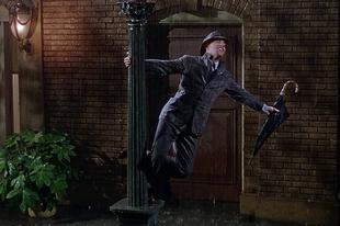 Ének az esőben / Singin' in the Rain (1952)