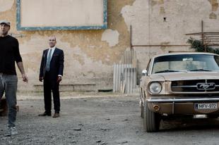 10 film, amit látnod kellett volna 2015-ben (moziban)