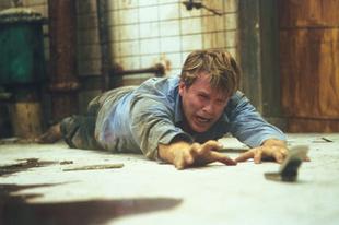 Fűrész / Saw (2004)