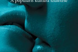 Könyvkritika: Marcel Danesi: A csók története (2019)