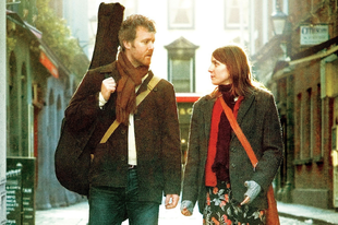 Egyszer / Once (2007)