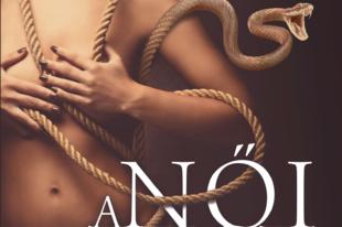 Könyvkritika: Carmen Maria Machado: A női test és más összetevők (2020)
