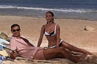 Tűzgolyó / Thunderball (1965)