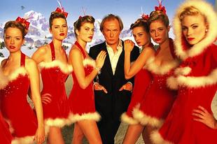 Mit kérsz karácsonyra?